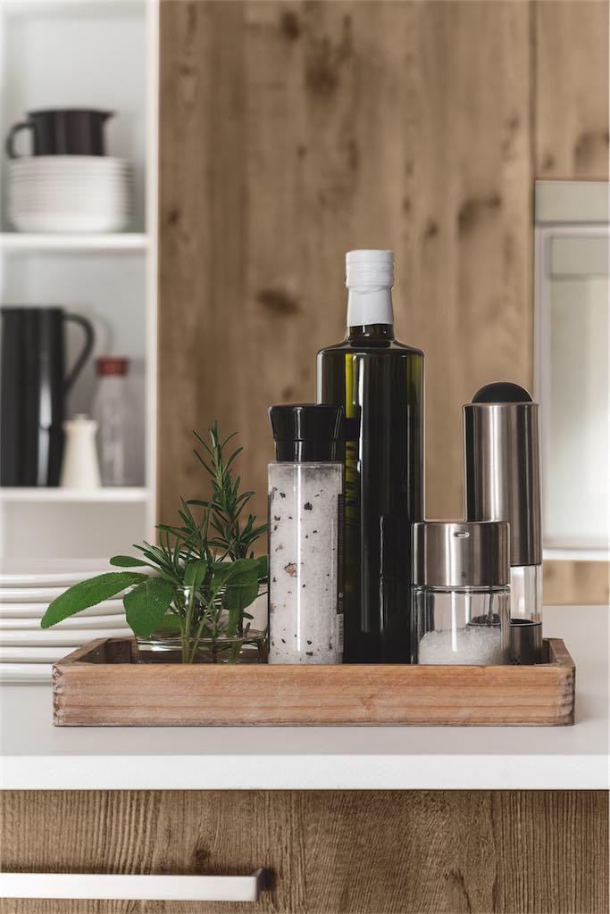 cucina-moderna-brio-accessori - Mobilturi Store Lissone ...