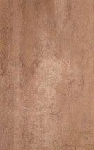 cemento bronzo 509