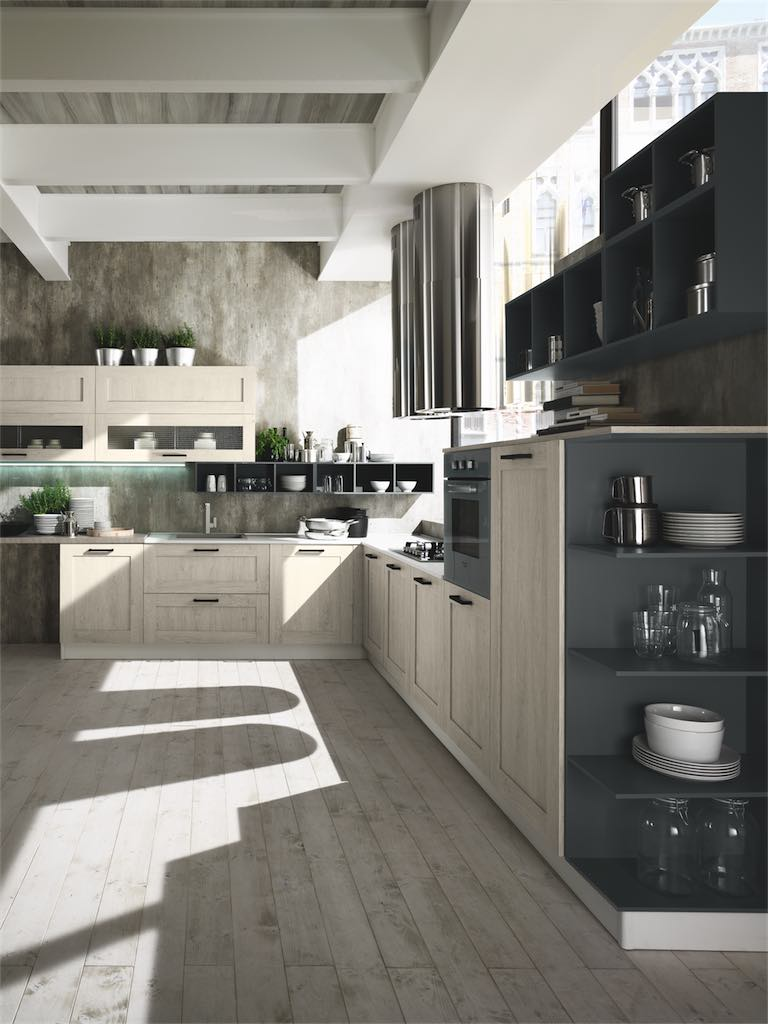 21-cucina-moderna-ego-pensili-stile-vintage - Mobilturi ...