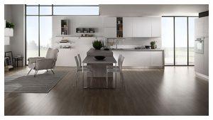 progettare la cucina 01